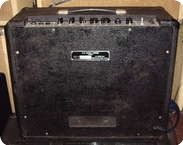Vox-ESCORT 30-1975
