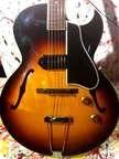 Gibson ES 225 T 1957
