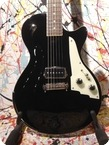 Duesenberg 52 Senior 2011 Black Mountain