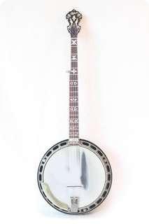 Gibson Mastertone Style 11 1930