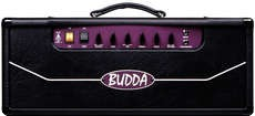 Budda Superdrive II 45 W KT66 . NEW 2014
