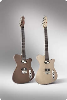 Tao Guitars T Bucket 2012