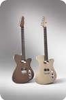 Tao Guitars T Bucket