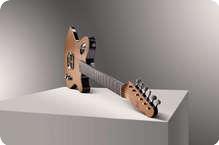 Tao Guitars El Mirage 2013