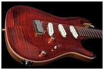Crow Red Crow Special One