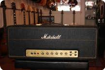 Marshall JMP50 1975