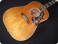Gibson Country Western 1957 Natural
