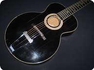 Gibson L3 1911 Black