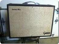 Gretsch 6165 Variety Plus Amp 1964