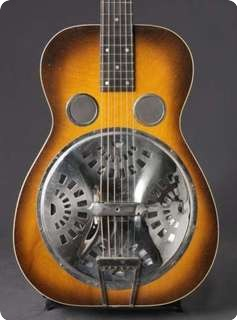 Guitar models regal Need help