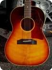 Gibson LG 2 1963