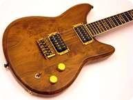 Hoyer Eagle 1980