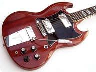 Framus S 370 1974