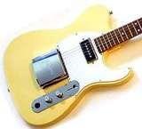 Framus 5350 1971