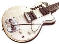 Eko 640 1963
