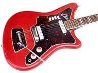 Eko 500 2V 1965