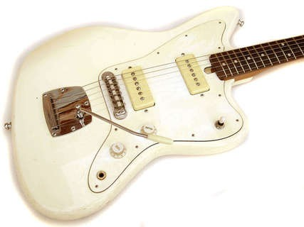 Diamond Jm 1970 White