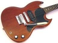 Gibson SG Junior 1966