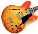 Gibson ES 345 1966