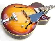 Gibson ES 175 1966