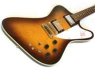 Gibson Firebird II 1981