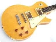 Aria Custom 1974