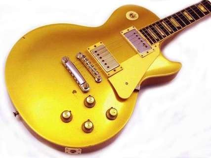 Tokai Love Rock 1981