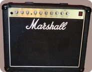 Marshall-5210-1982