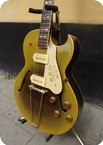 Gibson ES 295 Expo Color 1955