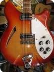 Rickenbacker-360-1966-Fireglo