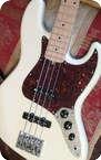 Amalfitano Pickups The J Bass Set