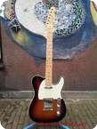 Fender Telecaster Special