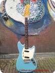 Fender Duosonic 2