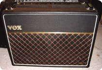 Vox-V125-1980