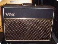 Vox-AC10-1964