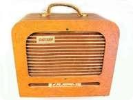 Gretsch Electromatic Amp 1955