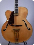 Triggs Stromberg Master 400 LH Lefty 1994 Natural