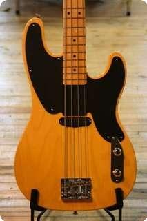 Hahn Guitars Model 22   Made To Order