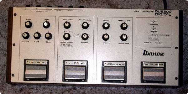ibanez-DUE-300-1980-big.jpg?1556725519
