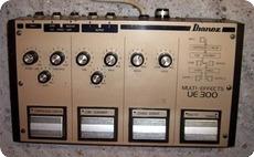 Ibanez UE300 1980