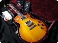 Gibson Les Paul Slash 1 VOS Inspired By Custom Shop 2008 Slash