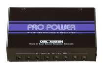 Carl Martin Pro Power