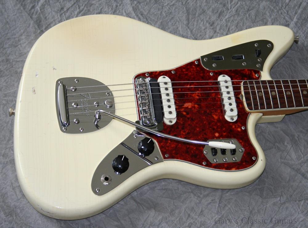 u little community many for time sale board so special jaguar guitars com audio imgext edition l pro fender hh gearslutz