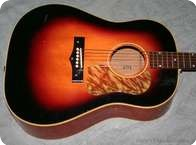 National Model 1155 NAT0002 1955 Sunburst