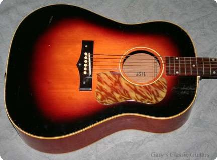 National Model 1155 #nat0002 1955 Sunburst