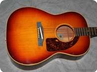 Epiphone Cortez 1966 Ice Tea Sunburst