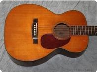 Martin-0-18 #MAA0101-1948-Natural