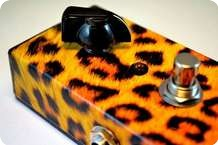 Jam Pedals Ripple Phaser Any