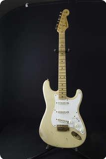 Fender Custom Shop Mary Kaye Cunetto 1996