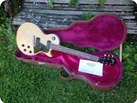 Gibson Les Paul Special 1956 Wheat